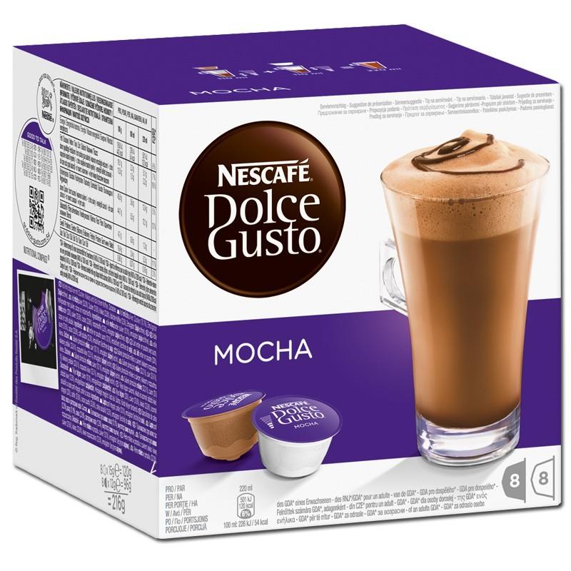 Dolce-Gusto-Mocha-Kaffee-Nescafe-16-Kapseln