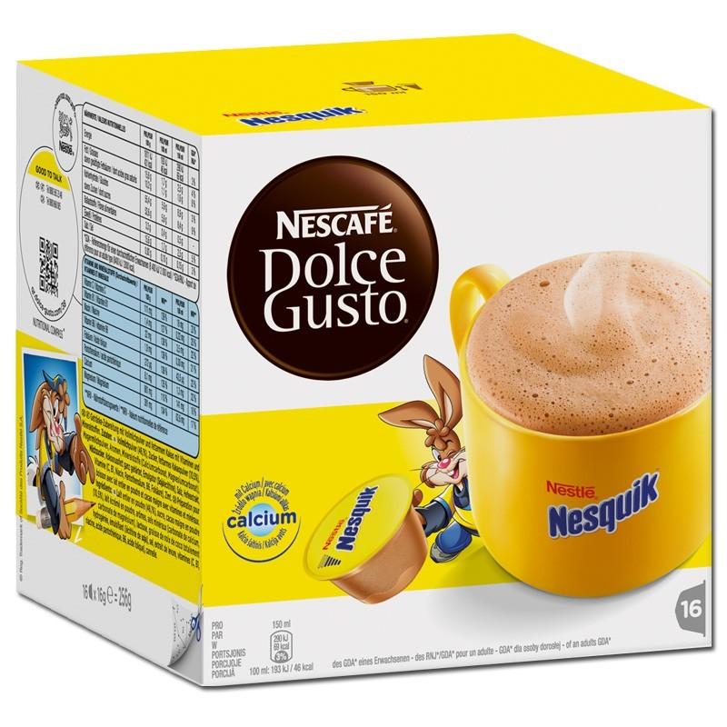 Dolce-Gusto-Nesquik-Kakao-Trinkschokolade-16-Kapseln
