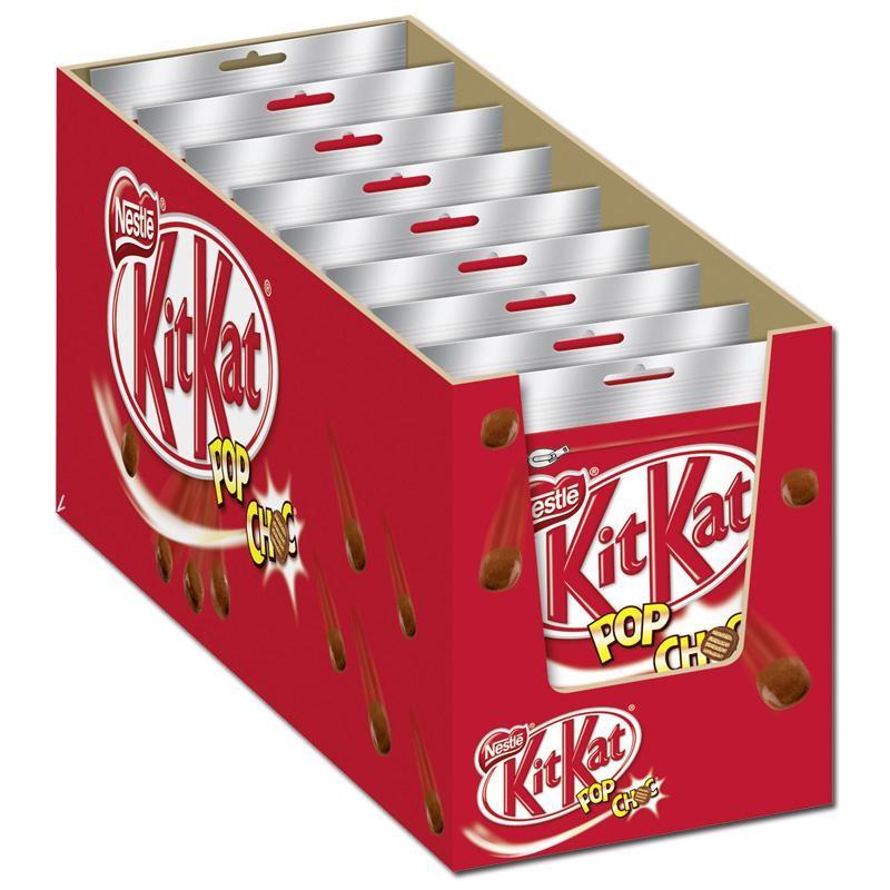 Nestle-KitKat-Pop-Choc-Schokolade-9-Beutel-je-140g