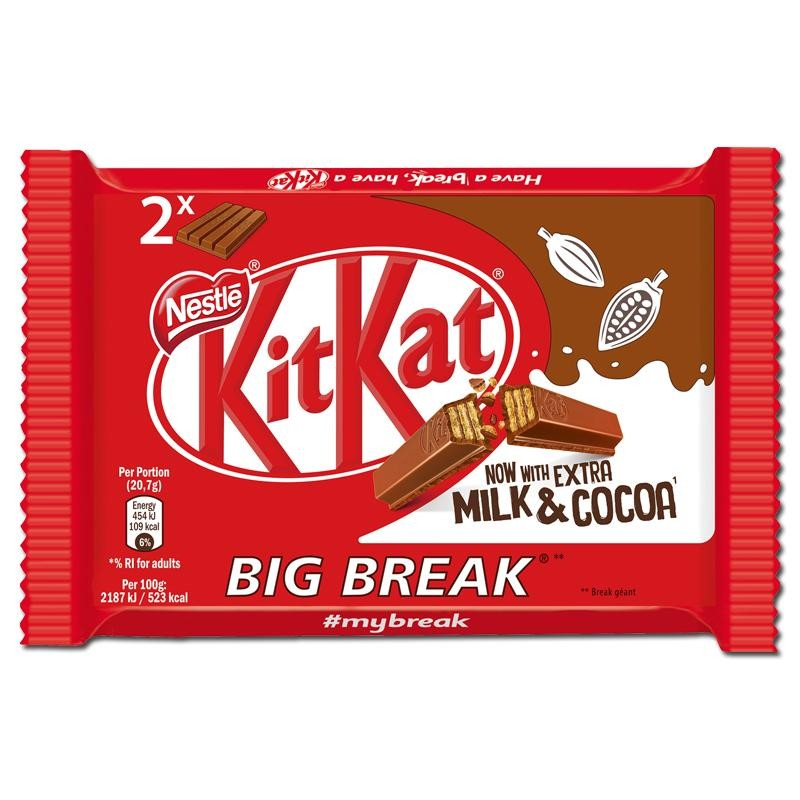 Nestle-KitKat-Big-Break-Schokolade-24-Riegel-je-83g_1