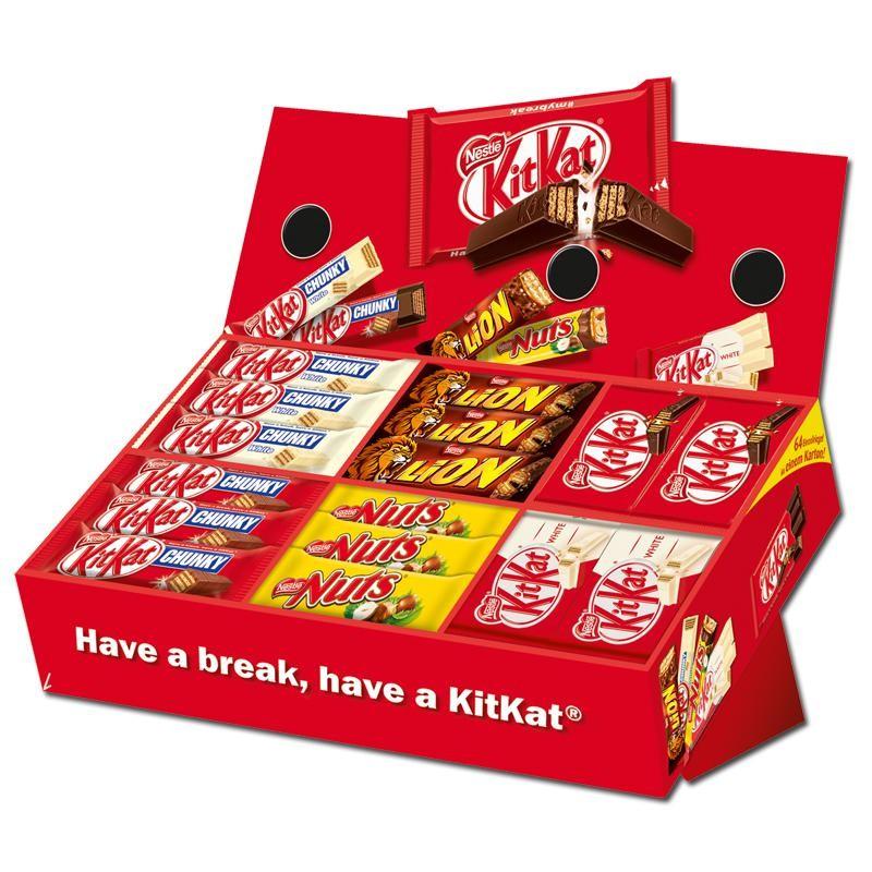 Nestle-Mix-Karton-KitKat-Lion-Nuts-64-Riegel