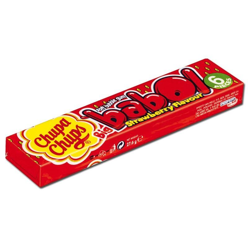 Chupa-Chups-Big-Babol-Erdbeer-20-Packungen_1