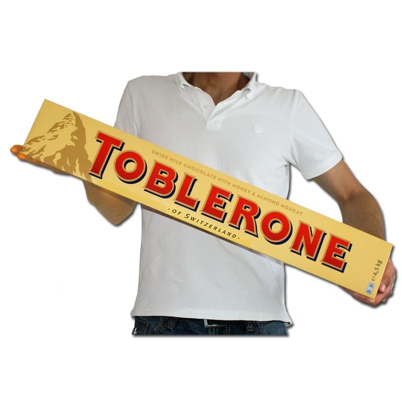 Toblerone-45-Kg-Mega-Riegel-Riesen-Schokolade_1