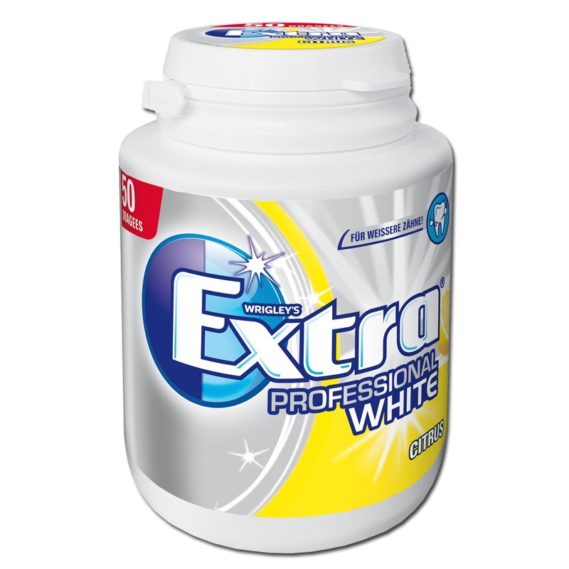 Wrigleys-Extra-Professional-White-Citrus-Dose-12-Stueck
