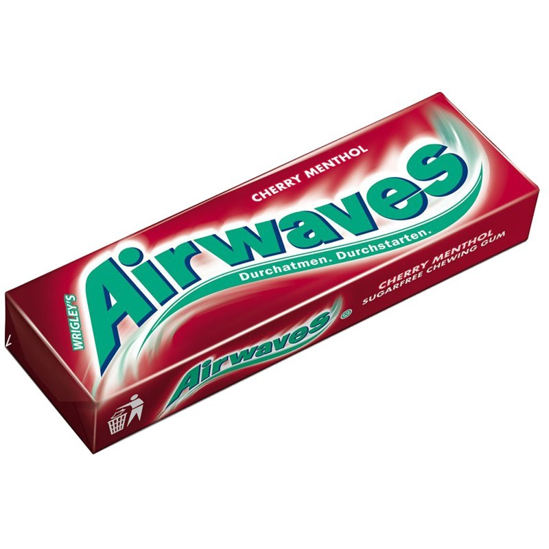 Wrigleys-Airwaves-Cherry-Menthol-Kaugummi-30-Packungen_1