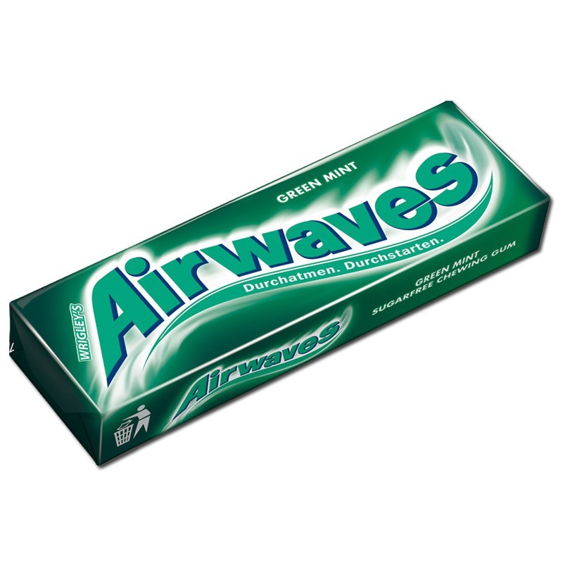 Wrigleys-Airwaves-Green-Mint-Menthol-30-Packungen_1