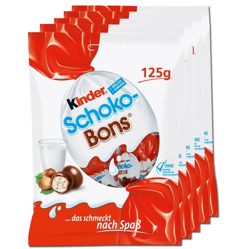 Ferrero-Kinder-SchokoBons-Bonbon-Schokolade-5-Stueck_1