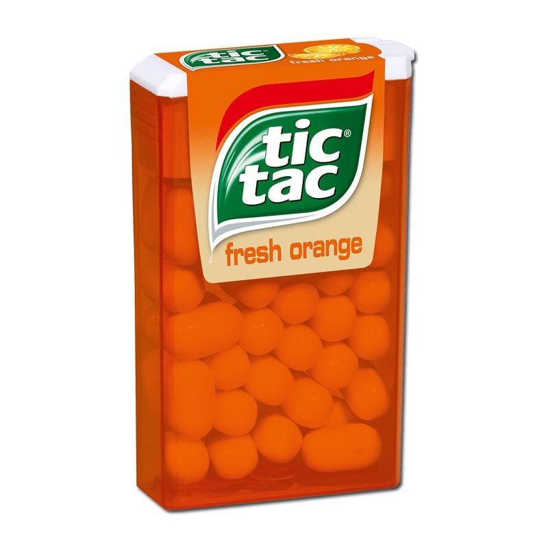 Ferrero-Tic-Tac-fresh-orange-Dragee-Bonbon-12-Packungen