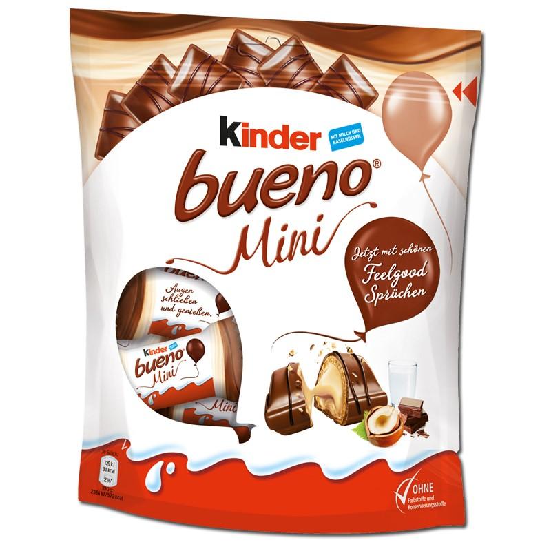 Ferrero-Kinder-Bueno-Mini-Schokolade-108g-Beutel