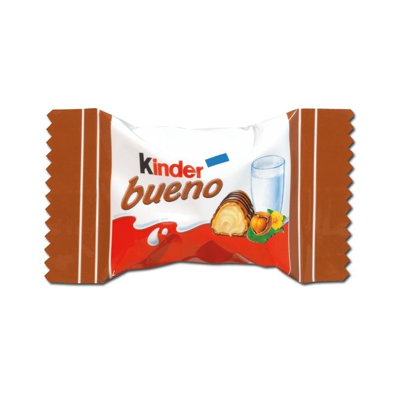 Ferrero-Kinder-Bueno-Mini-Schokolade-97g-Beutel_1