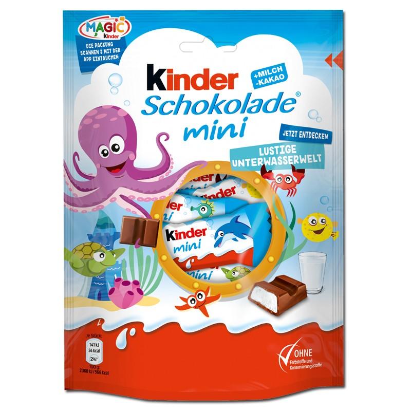 Ferrero-Kinder-Schokolade-Mini-Schokolade-120g-Beutel