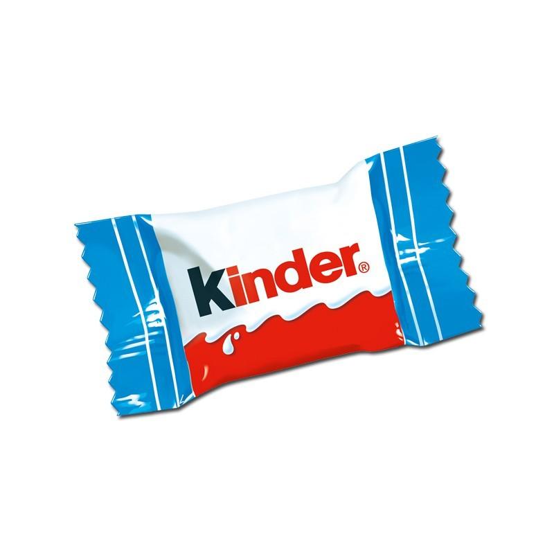 Ferrero-Kinder-Riegel-Mini-Schokolade-120g-Beutel
