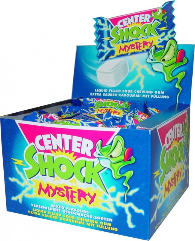 Center-Shock-Mystery-Kaugummi-100-Stueck