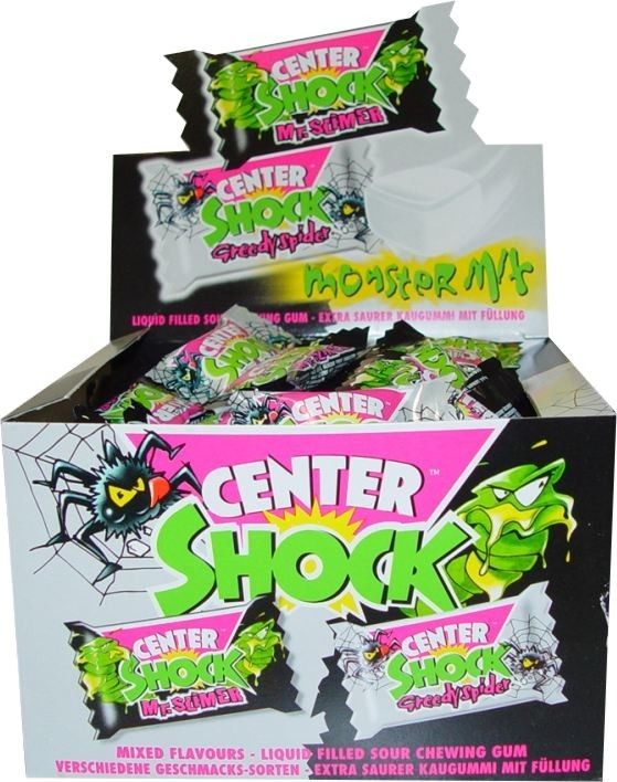 Center-Shock-Monster-Mix-Kaugummi-100-Stueck_1