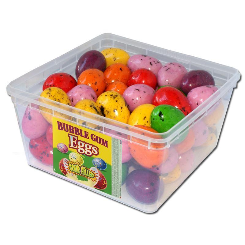 Bubble-Gum-Eggs-Sauer-Kaugummi-60-Stueck-je-308g_1