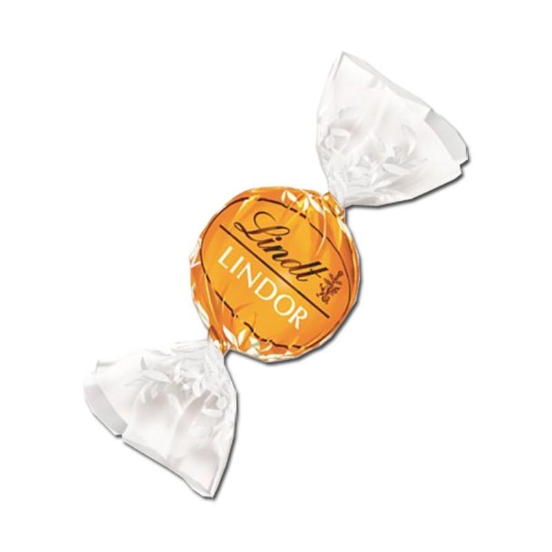 Lindt-Lindor-Kugel-Caramel-3kg-Schokolade-Praline-240-Stueck