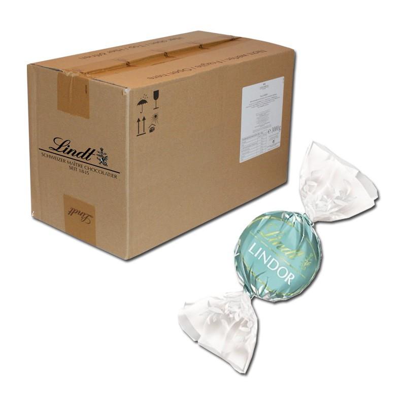 Lindt-Lindor-Kugel-Cocos-3kg-Schokolade-Praline-240-Stueck