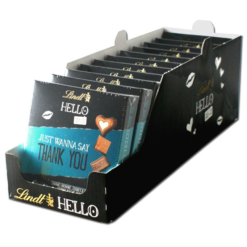Lindt-Hello-Thank-you-Praline-Schokolade-10-Packungen
