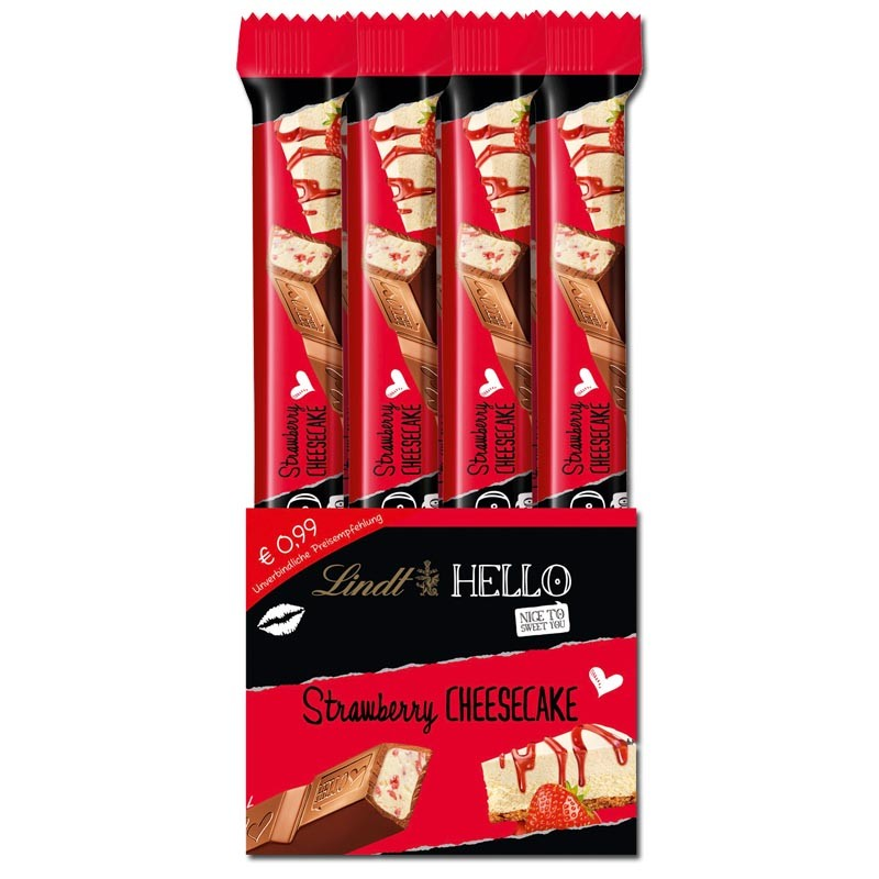 Lindt-Hello-Strawberry-Cheesecake-Stick-24-Stück