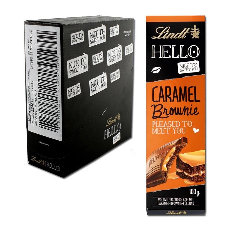 Lindt-Hello-Caramel-Brownie-Schokolade-12-Tafeln