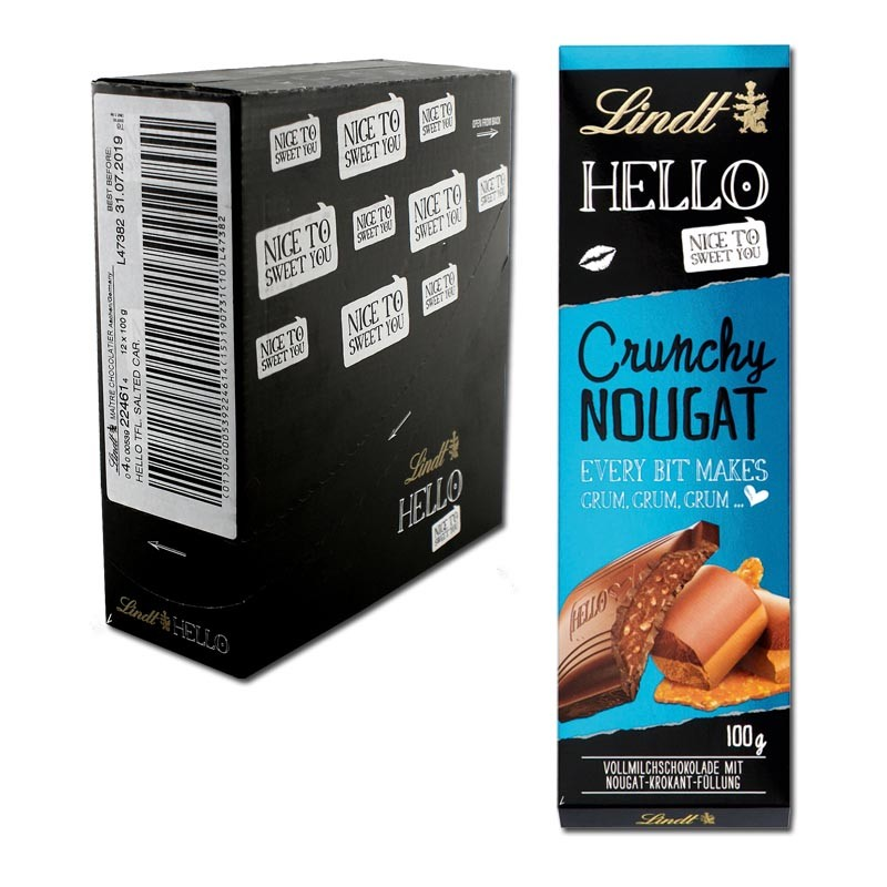 Lindt-Hello-Nougat-Crunch-Schokolade-12-Tafeln