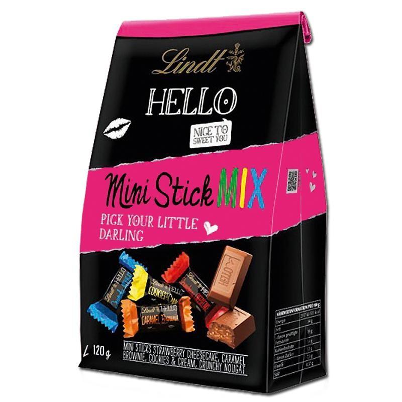 Lindt-Hello-Mini-Stick-Mix-Schokolade-8-Packungen-je-120g