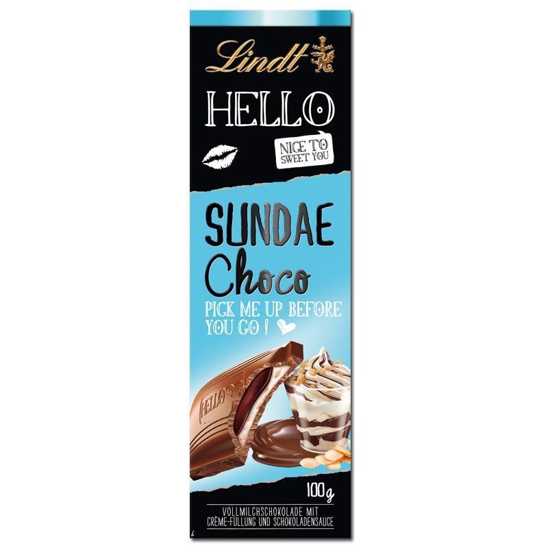 Lindt-Hello-Sundae-Choco-Schokolade-12-Tafeln-je-100g_1