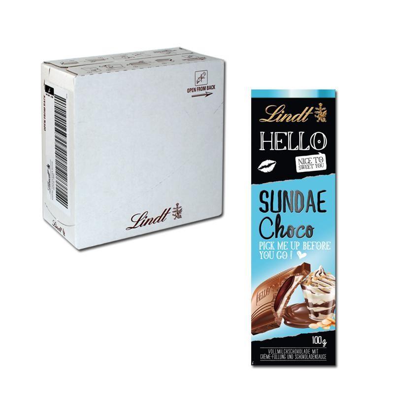 Lindt-Hello-Sundae-Choco-Schokolade-12-Tafeln-je-100g