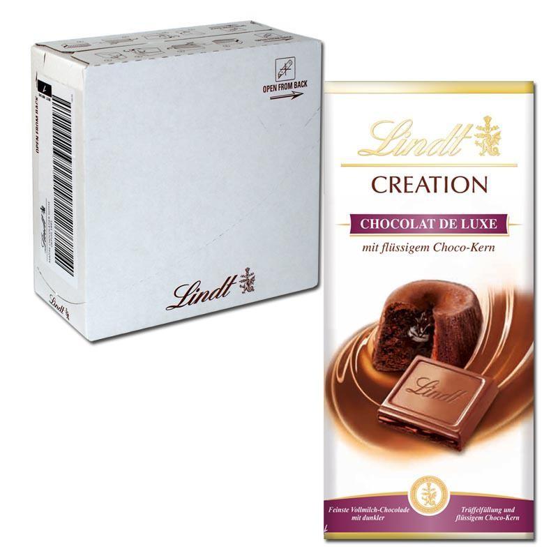 Lindt-Creation-Chocolat-de-Luxe-Schokolade-14-Tafeln-je-150g