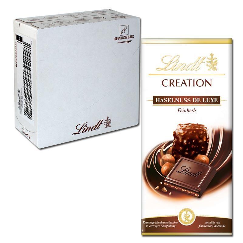 Lindt-Creation-Haselnuss-de-Luxe-Schokolade-14-Tafeln-je-150g