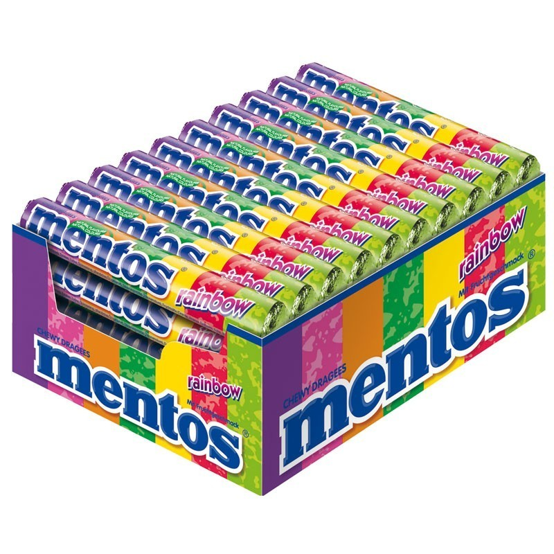 Mentos-Rainbow-Rolle-Kau-Bonbon-Dragee-40-Stueck_1
