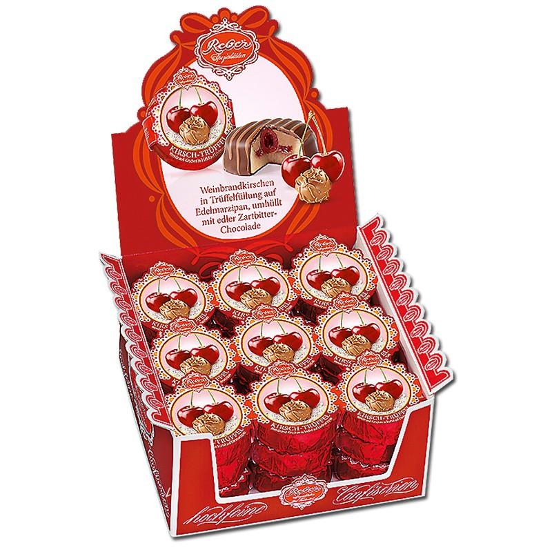 Reber-Kirsch-Pastete-Zartbitter-Schokolade-Praline