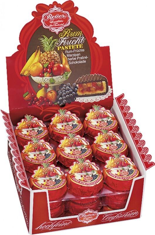 Reber-Rum-Frucht-Pastete-Praline-Schokolade-36-Stueck