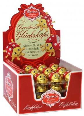 Reber-Chocolade-Glueckskaefer-15g-Pralinen-48-Stueck