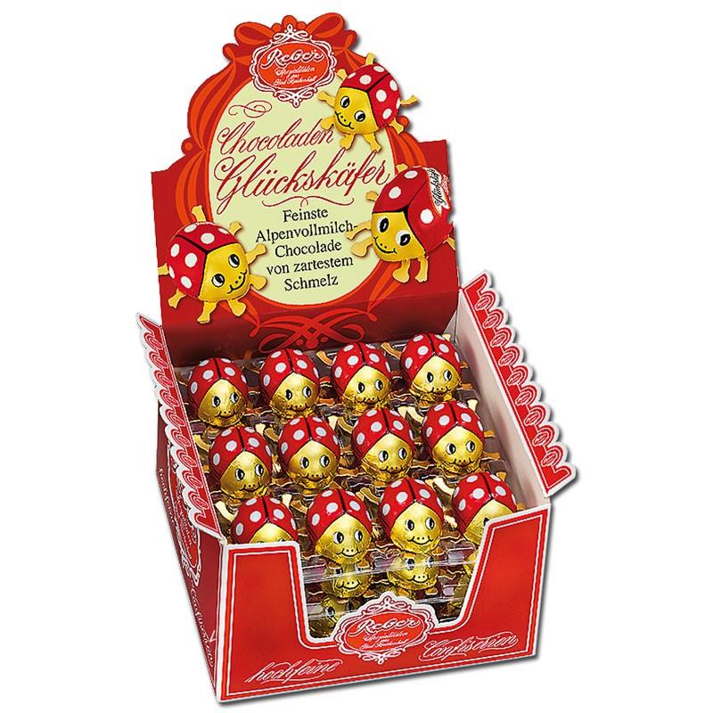 Reber-Chocolade-Glückskäfer-15g-Pralinen-48-Stück
