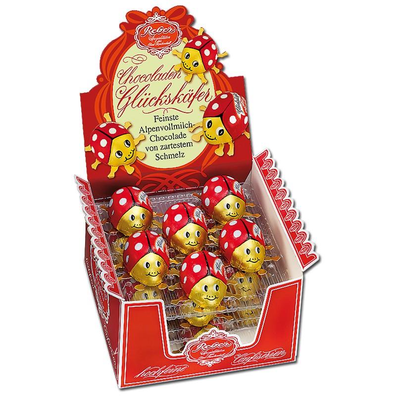 Reber-Chocolade-Glückskäfer-30g-Pralinen-18-Stück