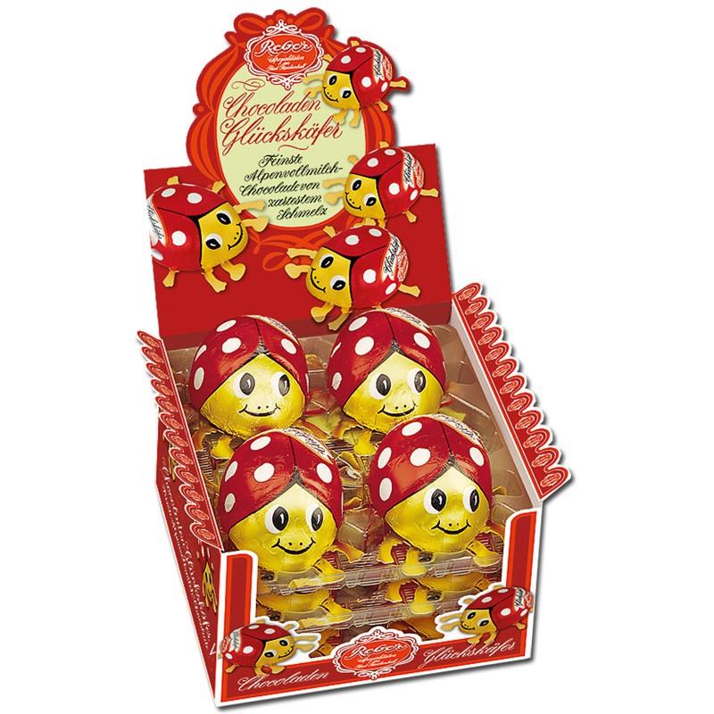 Reber-Chocolade-Glückskäfer-60g-Pralinen-12-Stück