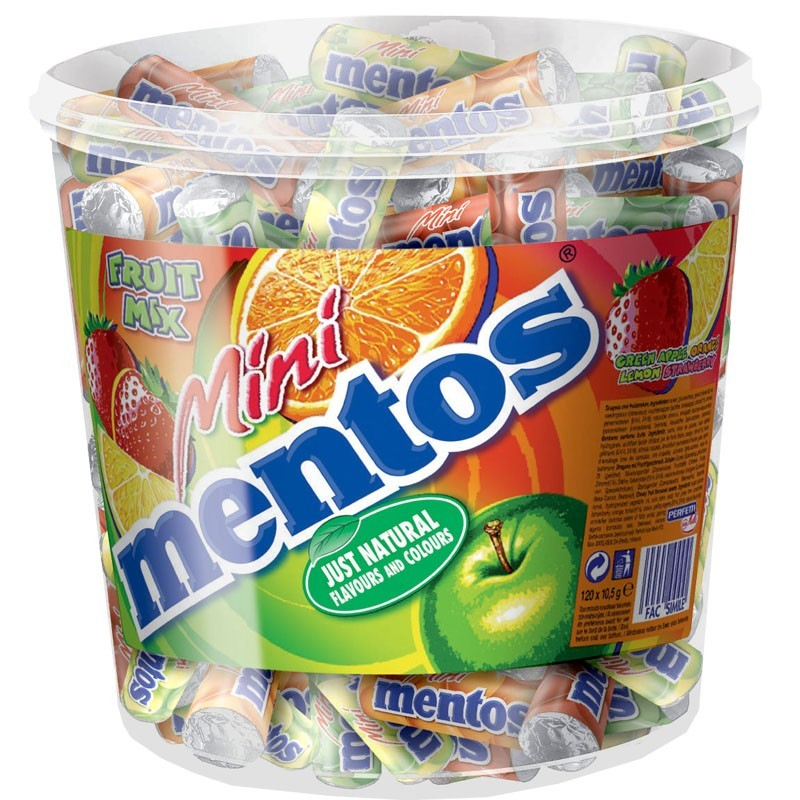 Mentos-Mini-Fruit-Mix-Frucht-Kau-Bonbon-120-Stueck