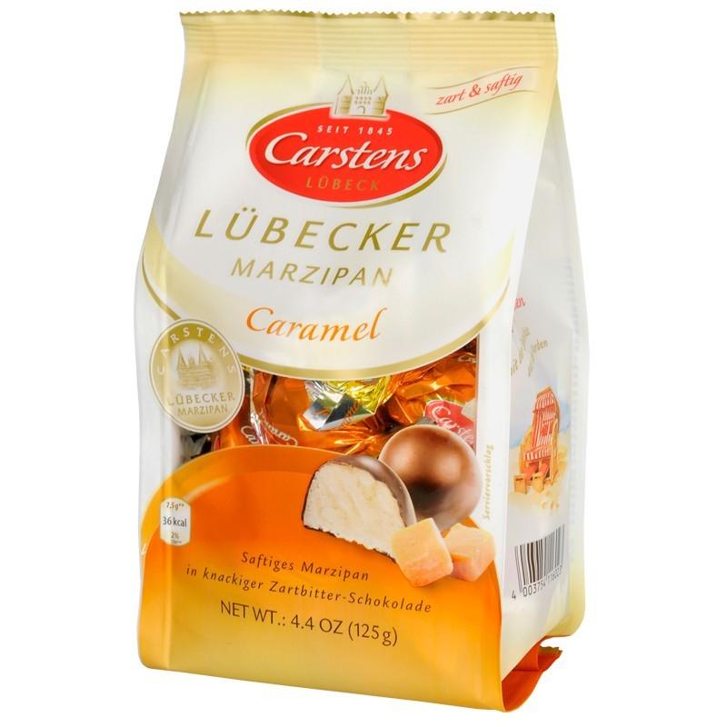 Carstens-Luebecker-Marzipan-Kugeln-Caramel-6-Beutel_2