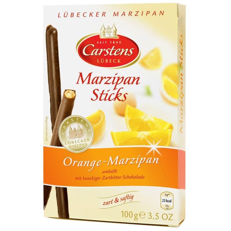 Carstens-Luebecker-Marzipan-Sticks-Orange-9-Packungen_1