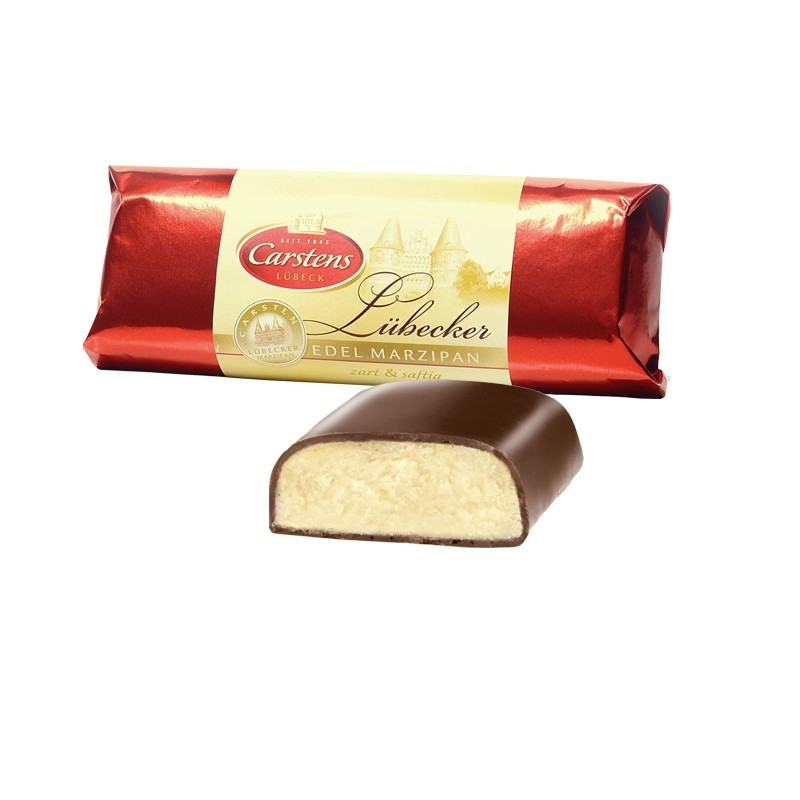 Carstens-Luebecker-Edel-Marzipan-Brote-75g-20-Stueck
