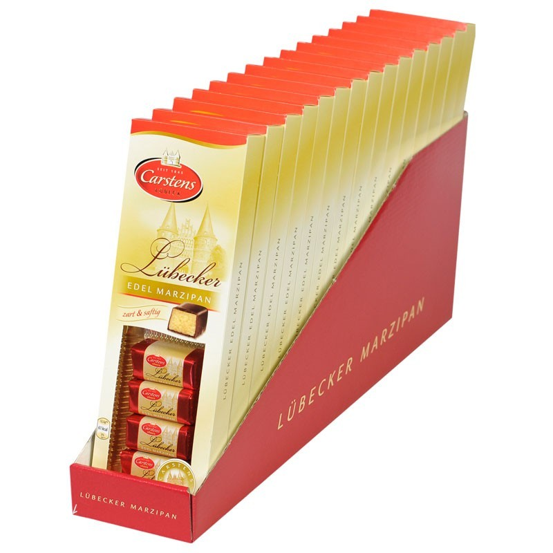 Carstens-Luebecker-Edel-Marzipan-Mini-Brote-15-Packungen