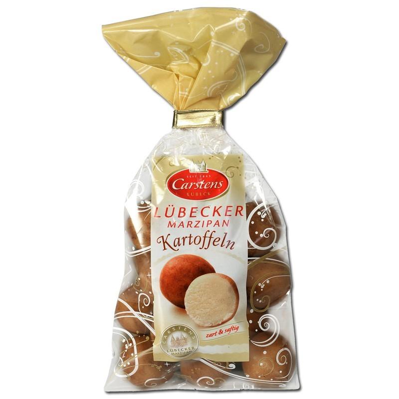 Carstens-Luebecker-Marzipan-Kartoffeln-8-Beutel-je-125g