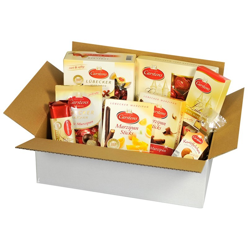 Carstens-Luebecker-Edel-Marzipan-975g-Sortiment-Mix