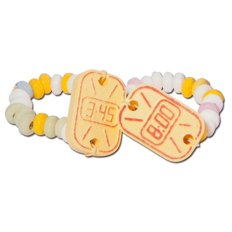 Süße-Uhren-Armband-Uhr-CandyWatches-100-Stück_1