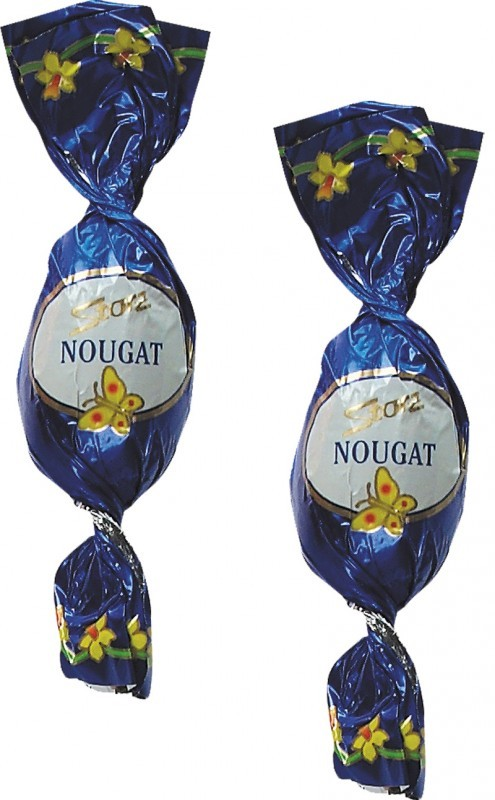 Storz-Nougat-Osterei-70-Stueck