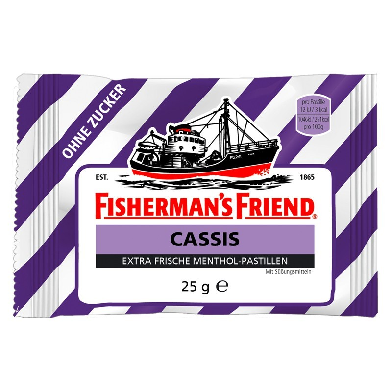 Fishermans-Friend-Cassis-ohne-Zucker-Pastillen-24-Btl_1