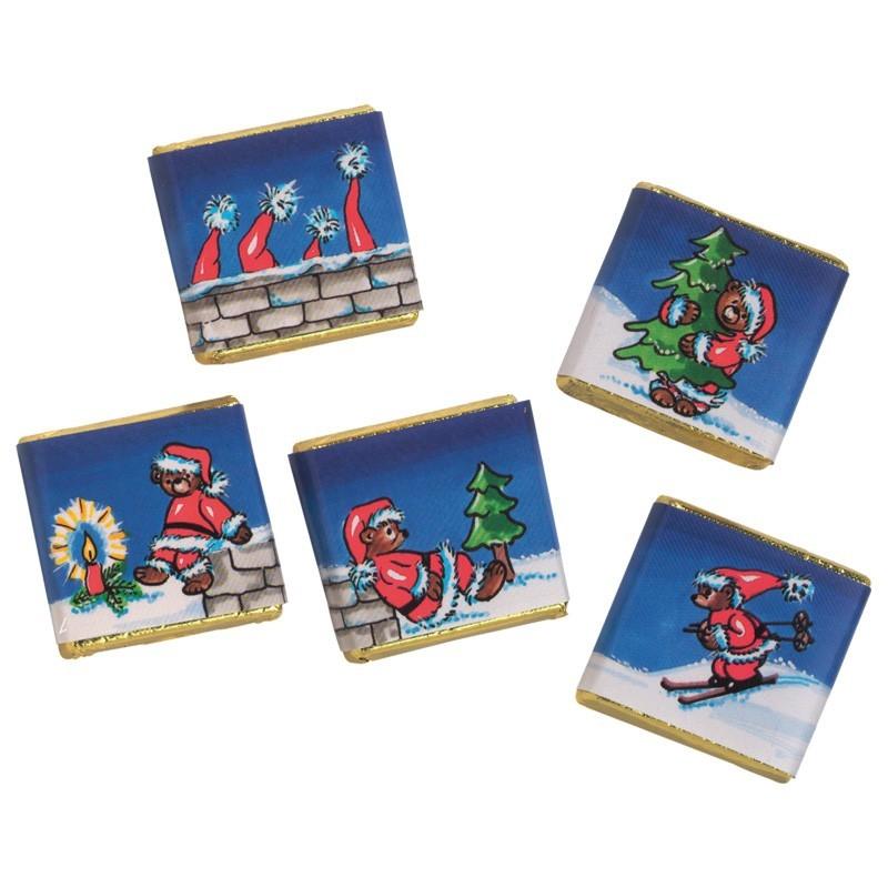 Storz-Weihnachts-Puzzle-Schokoladen-Taefelchen-200-Stk