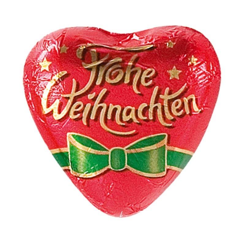 Storz-Herz-Frohe-Weihnachten-Schokolade-100-Stueck