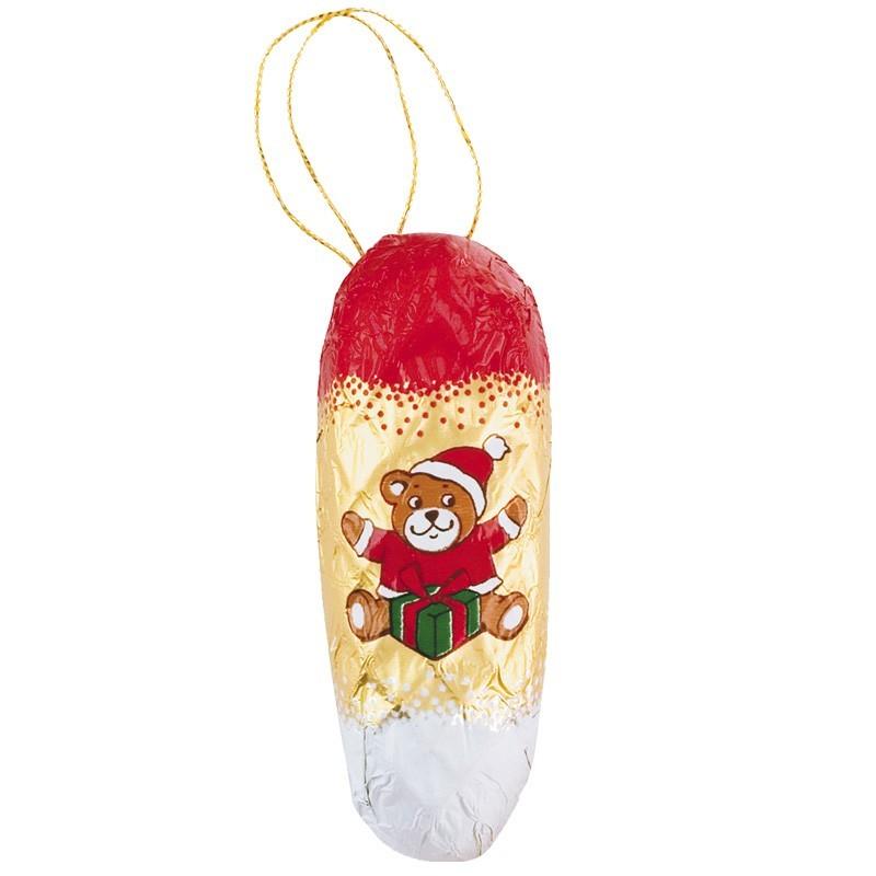 Storz-Weihnachts-Zapfen-Schokolade-100-Stueck